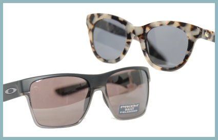 best designer glasses j5w8  Sunglasses