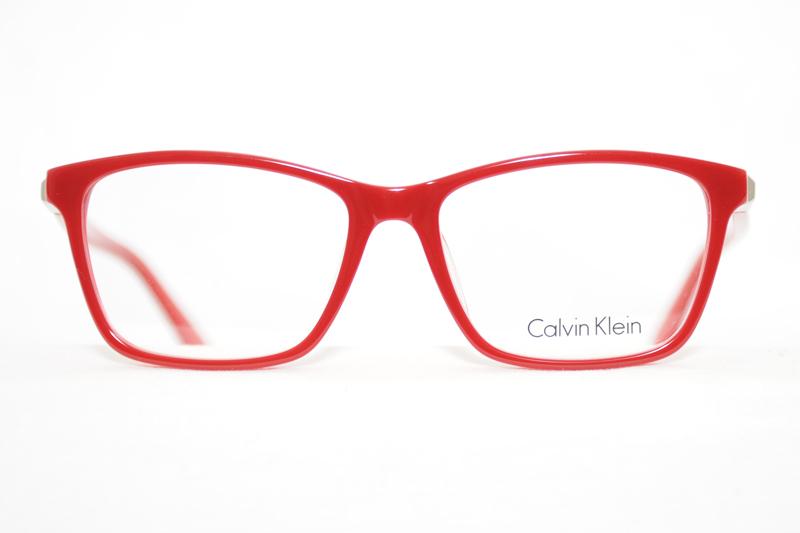 Prescription glasses frames Masterton, reading glasses Wairarapa