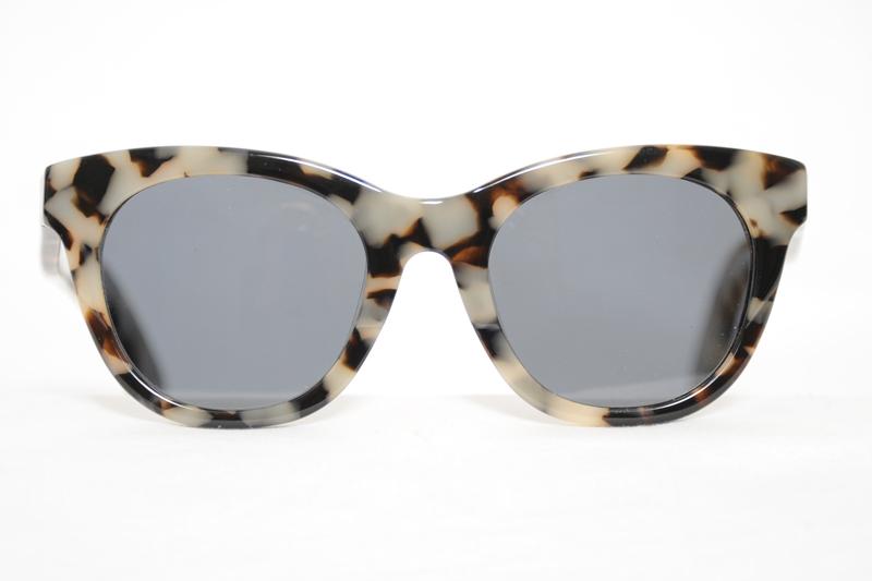 abb4beab27 Prescription sunglasses start from  299 a pair
